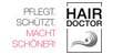 HairDoctor