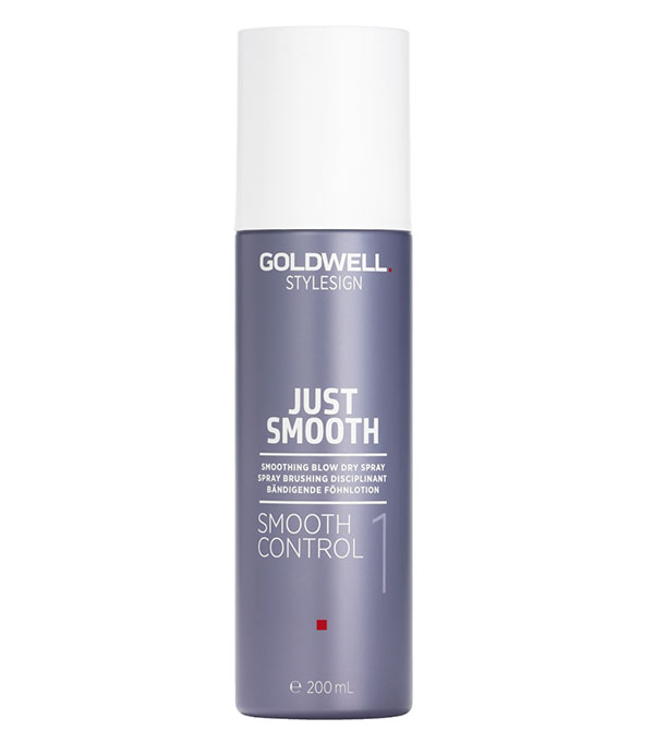 Goldwell Sign Smooth Control 200 ml - Bild 1